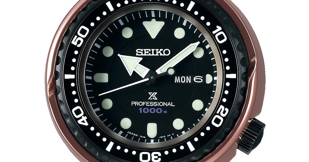 Seiko M705 vs S800 - Página 2 1530609923_seiko-prospex-marinemaster-professional-1000m-l-e